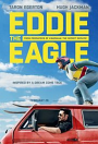 Eddie the Eagle iPad Movie Download