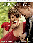About Time iPad Movie Download