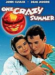 One Crazy Summer iPad Movie Download
