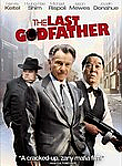 The Last Godfather iPad Movie Download