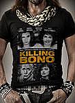 Killing Bono 2012 iPad Movie Download
