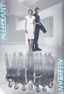 Allegiant iPad Movie Download