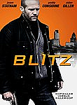 Blitz   