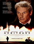 Arbitrage iPad Movie Download