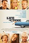 Life of Crime iPad Movie Download