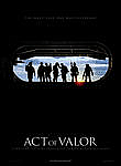 Act of Valor iPad Movie Download