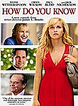 How Do You Know iPad Movie Download