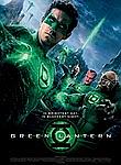 Green Lantern iPad Movie Download