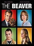 Beaver iPad Movie Download