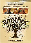 Another Year iPad Movie Download