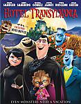 Hotel Transylvania iPad Movie Download