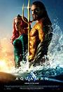 Aquaman iPad Movie Download