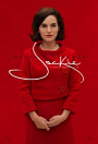 Jackie iPad Movie Download