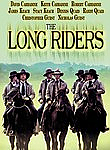 Long Riders, The iPad Movie Download