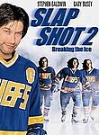 Slap Shot 2 iPad Movie Download
