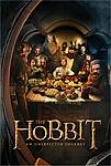 Hobbit: An Unexpected Journey iPad Movie Download