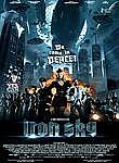 Iron Sky iPad Movie Download