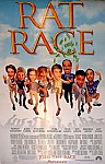 Rat Race iPad Movie Download