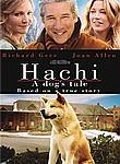 Hachi iPad Movie Download