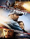 Homefront iPad Movie Download