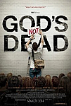 God's Not Dead iPad Movie Download