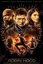 Robin Hood iPad Movie Download