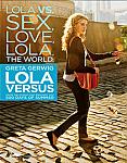 Lola Versus iPad Movie Download