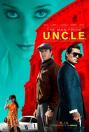The Man from U.N.C.L.E. iPad Movie Download
