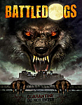 Battledogs iPad Movie Download