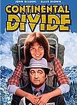 Continental Divide iPad Movie Download