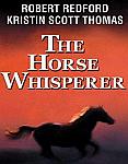 Horse Whisperer iPad Movie Download
