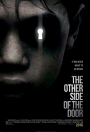 The Other Side Of The Door iPad Movie Download
