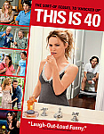 This Is 40 iPad Movie Download