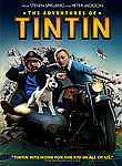 Adventures of Tintin iPad Movie Download