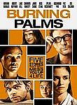 Burning Palms iPad Movie Download