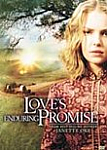 Loves Enduring Promise iPad Movie Download