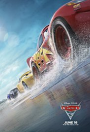 Cars 3 iPad Movie Download