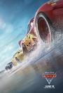 Cars 3 iPad Movie Download