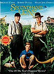 Secondhand Lions iPad Movie Download