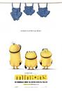 Minions iPad Movie Download
