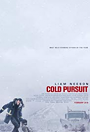 Cold Pursuit iPad Movie Download
