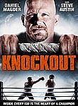 Knockout iPad Movie Download