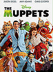 Muppets,The iPad Movie Download