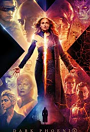 Dark Phoenix iPad Movie Download