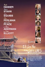 I'll See You in My Dreams iPad Movie Download