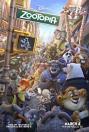 Zootopia iPad Movie Download