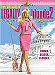 Legally Blonde 2 iPad Movie Download