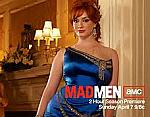Mad Men Season 6 iPad Movie Download