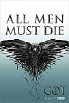 Game of Thrones Season 4 iPad Movie Download