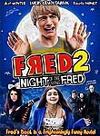 Fred 2 iPad Movie Download
